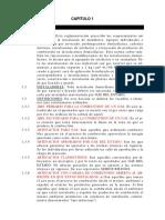 reglamentoGAS.pdf