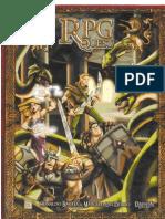 Rpg Quest - PDF