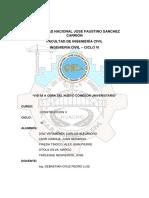 Trabajo de ensayo de resistencia del concreto C2.docx