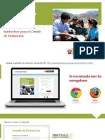 instructivo1.pdf