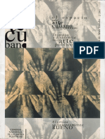 ARTECUBANO_N2.2001_001.pdf