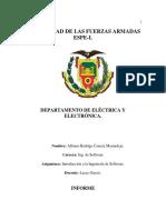 Informe Metodos Software