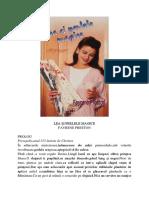 Fayrene-Preston-Lea-si-perlele-magice.pdf