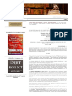 37. Villena v. Batangas (Retirement Pay)