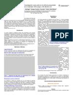 7369 Formato Banner Para Articulo Empirico-1521152534 (1)