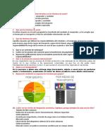 20070621-Ejercicios (1)