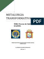 MELVIN RAMOS Trabajo de Materiales Piston v04 PdfAJA.doc