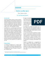 v47n2a06.pdf