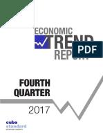 Economic Trend Report Q4 2017.pdf