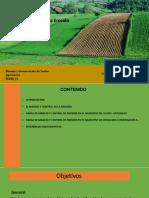 Libro Electronico_30160_31_Manejo y Conservacion de Suelos.