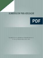 alimentacion-para-adelgazar.pdf