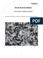 2.Manual de Clasificacion de Rocas Igneas