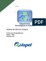 curso-propedeutico-noi.pdf