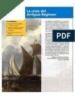 La Crisis del Antiguo Régimen.pdf