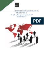 Proiect M.O. analiza comparativa doc.docx