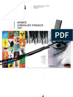 Apunte Lenguajes Visuales 2017