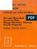 ASprol (1)