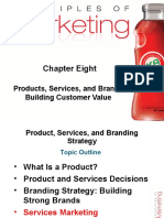 ch8-productsservicesandbrandsbuildingcustomervalue-181106190956
