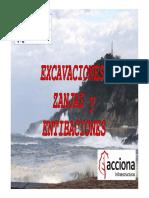 Excavaciones_Zanjas_Entibaciones_Acciona.pdf