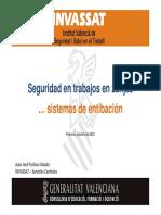 Ponencia Valencia 2012 Puchau seguridad zanjas.pdf
