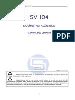 SV 104 Manual ES (1)