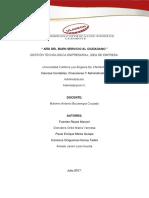 Reglamento-de-Organización-y-Funciones.pdf