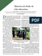 A Base Histórica Do Estilo de Vida Adventista.pdf