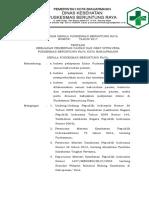 7.6.3 Kebijakan Cairan dan Obat IVi ediit.doc