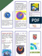 112082144-Triptico-Capa-de-Ozono.doc
