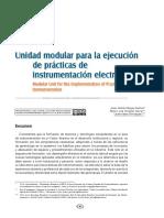 Dialnet-UnidadModularParaLaEjecucionDePracticasDeInstrumen-5165162.pdf