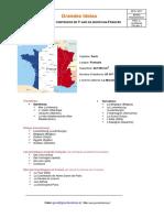 Resumo-Francês-7ºano.pdf