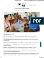 0 Venezuela - Financial Times.pdf