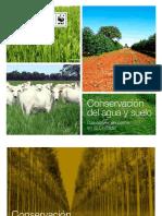 Unidad 1_ conservacion_del_agua.pdf