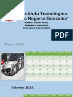 calendario 2016.pptx