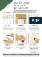 Eco Cooler.pdf