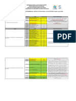 Controle de Nomeao Edital n 016 2013 Atualizado Em 12mai15