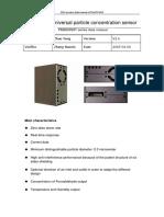 PMS5003ST Series Data Manua_English_V2.6