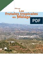 LosFrutalesTropicalesEnMalaga.pdf
