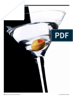 Cocktail Chemistry - Shaken not Stirred (1).pdf