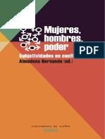 Hernando Almudena - Mujeres Hombres Poder.pdf