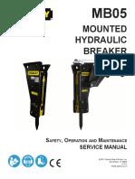 MB05 Service Manual 3-2012 V5.pdf