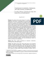 1.Grez.pdf