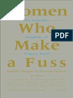 Stengers_Women Who Make Fuss.pdf