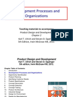 2 Development_Processes_and Organizations (2).ppt