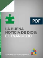 La Buena Noticia de Dios.pdf