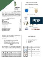 crdpi.pdf