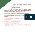 10 proposiciones.docx