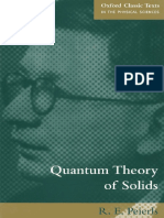 [Steven H. Simon] the Oxford Solid State Basics(BookFi)