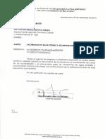 FACTIBILIDAD DE AGUA Y ALCANTARILLADO.pdf