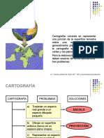 1. CARTOGRAFIA